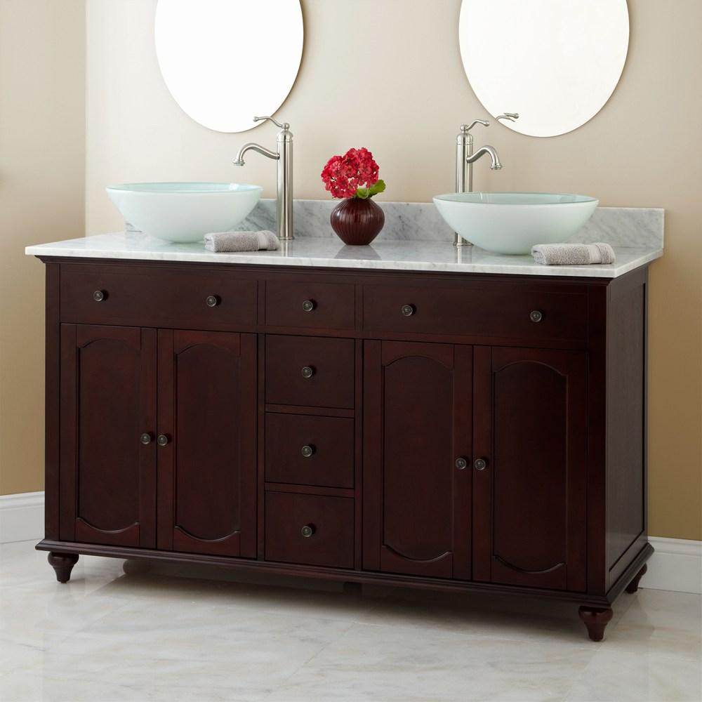 arbeitsplatte badezimmer waschtisch wir verkleiden b der mit granit und verlegen granitfliesen. Black Bedroom Furniture Sets. Home Design Ideas