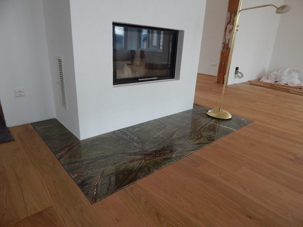 b denbelage naturstein granitfliesen und stein f r boden g nstige preise und hohe qualit t. Black Bedroom Furniture Sets. Home Design Ideas