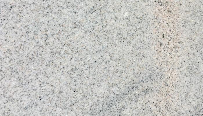 bildgalerie von stein granit und marmor f r k chenplatten fensterb nke stufen. Black Bedroom Furniture Sets. Home Design Ideas