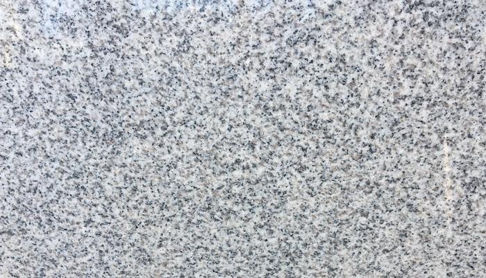 bildgalerie von stein granit und marmor f r. Black Bedroom Furniture Sets. Home Design Ideas